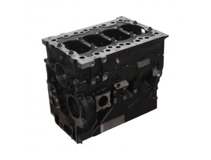 Блок цилиндров IHI 35F